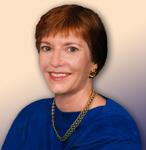 Speaker Adele Sommers