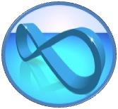 Circular loop
