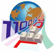 Global exchange of information