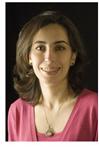 Dr. Roya Javadpour